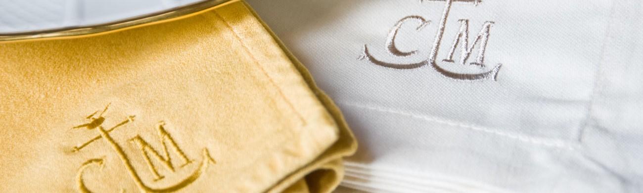 slider-napkins-1300x485