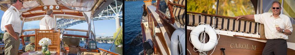 slider-cruises-02-960x180
